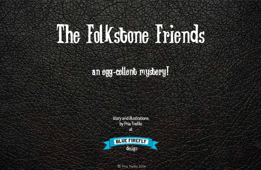 Folkstone-Friends-cover